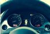 Lamborghini, Ferrari, Porsche-à choix, sur circuit! 3