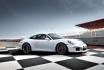Lamborghini, Ferrari, Porsche-à choix, sur circuit! 6