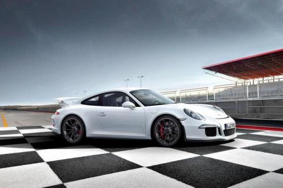 Lamborghini, Ferrari, Porsche - à choix, sur circuit! 5 [article_picture_small]