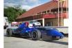 Ferrari, Lamborghini & Rennauto-8 Runden auf der Rennstrecke fahren 4