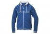 City Jacke Herren - personalisierbar  [article_picture_small]