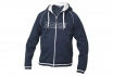 City Jacke Herren - personalisierbar 2 [article_picture_small]