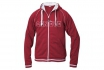 City Jacke Herren - personalisierbar 3 [article_picture_small]