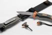 Couteau de survie - Bear Grylls, personnalisable 1 [article_picture_small]