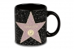 Tasse Star - personalisierbar  [article_picture_small]