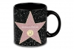 Tasse Star - personalisierbar 1 [article_picture_small]