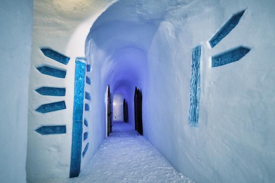 Fondue im Iglu - inkl. Apéro & Besichtigung 8 [article_picture_small]