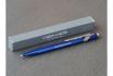 Kugelschreiber - Caran d'Ache mit Gravur 1 [article_picture_small]