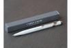 Kugelschreiber - Caran d'Ache mit Gravur 5 [article_picture_small]