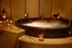 Romantische Übernachtung-inkl. 6-Gang Candle Light Dinner & Spa 8