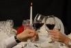 Romantische Übernachtung-inkl. 6-Gang Candle Light Dinner & Spa 13
