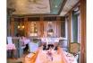Romantisches Gourmet Menu-Candle Light 7-Gang-Dinner 6