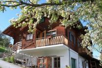 Kurzferien im Wallis - mit Weinkellerbesuch und Degustation