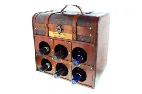 Wein Geschenkideen Von Geschenkparadies Ch