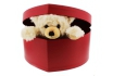 Steiff Teddy - in Herzbox - personalisierbar 1 [article_picture_small]