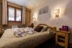Familien Kurzurlaub-Wellness in Chamonix 7
