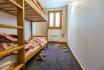 Familien Kurzurlaub-Wellness in Chamonix 9
