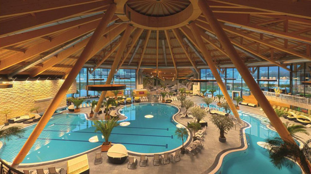 Paradies Park Hotel