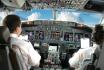 Simulateur de vol-Boeing 737 1