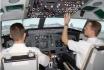 Simulateur de vol-Boeing 737 2