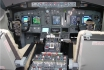 Simulateur de vol-Boeing 737 3