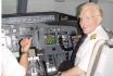 Simulateur de vol-Boeing 737 5