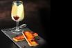 Tapas & Cocktail-pour 2 personnes 4