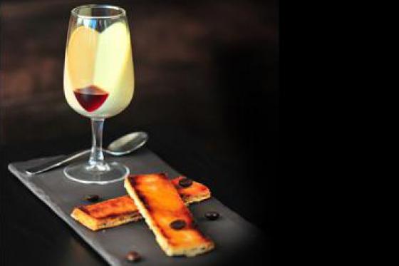 Tapas & Cocktail - pour 2 personnes 3 [article_picture_small]