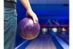 Bowling - Piste pour 1 heure-pour 1 - 8 personnes 1