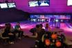 Bowling - Piste pour 1 heure-pour 1 - 8 personnes 2