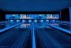 Bowling - Piste pour 1 heure-pour 1 - 8 personnes 3
