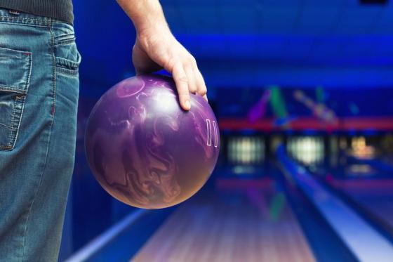 Bowling - Piste pour 1 heure - pour 1 - 8 personnes  [article_picture_small]