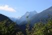 Entspannungs-Wochenende für 2-2 Nächte im Val d'Hérens 2