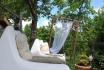 Entspannungs-Wochenende für 2-2 Nächte im Val d'Hérens 4