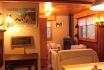 Entspannungs-Wochenende für 2-2 Nächte im Val d'Hérens 5