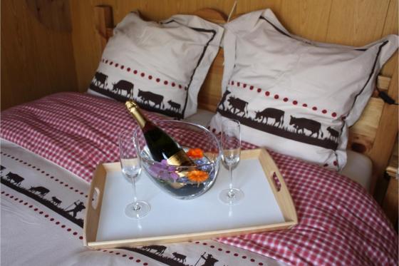Entspannungs-Wochenende für 2 - 2 Nächte im Val d'Hérens 2 [article_picture_small]