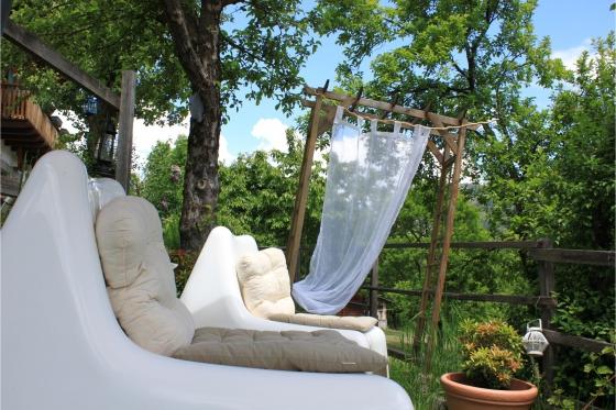 Entspannungs-Wochenende für 2 - 2 Nächte im Val d'Hérens 3 [article_picture_small]