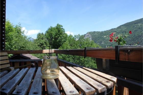 Entspannungs-Wochenende für 2 - 2 Nächte im Val d'Hérens 5 [article_picture_small]