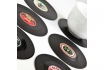 Sous-verres - Vinyles  [article_picture_small]