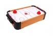 Tisch-Air Hockey - Spass garantiert!  [article_picture_small]