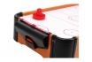 Tisch-Air Hockey - Spass garantiert! 2 [article_picture_small]