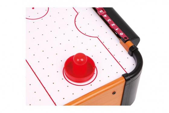 Tisch-Air Hockey - Spass garantiert! 1