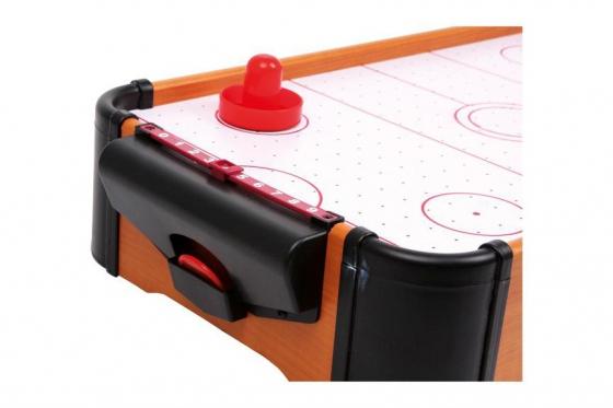 Tisch-Air Hockey - Spass garantiert! 2