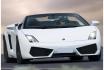 Lamborghini selber fahren-1 Stunde ab Zürich 3