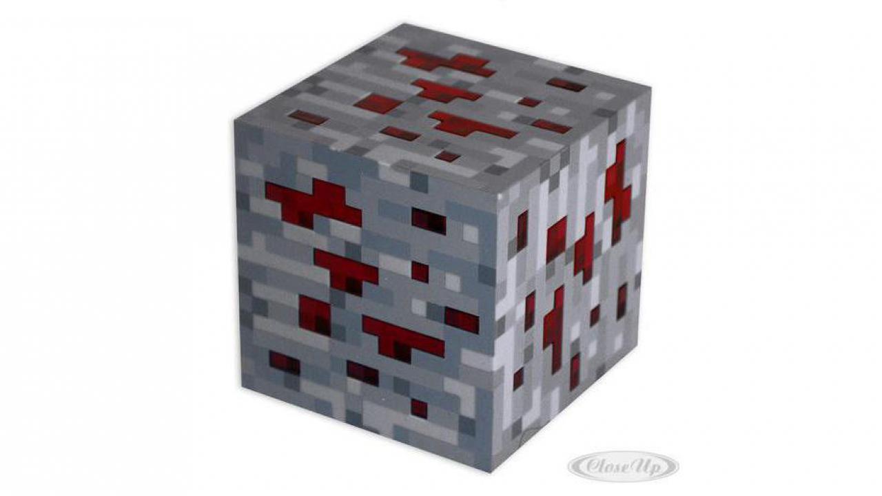 Minecraft nachtlicht - Minecraft kinderzimmer ...