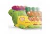 Kuschelige Schildkröten - von Chicco, für Kleinkinder 1 [article_picture_small]