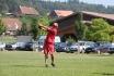 Swin Golf für 2-Tolles Erlebnis in der Natur 2
