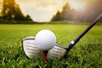 Swin Golf für 2 - Tolles Erlebnis in der Natur