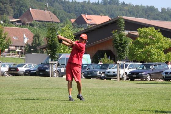 Swin Golf für 2 - Tolles Erlebnis in der Natur 1 [article_picture_small]