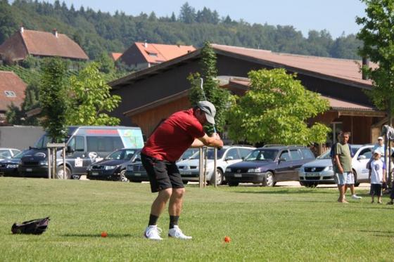 Swin Golf für 2 - Tolles Erlebnis in der Natur 7 [article_picture_small]